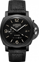 PANERAI LUMINOR 1950 10 DAYS CERAMICA PAM00335