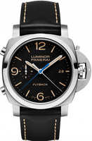 PANERAI LUMINOR 1950 3 DAYS CHRONO FLYBACK AUTOMATIC PAM00524