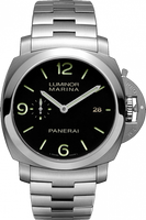 PANERAI LUMINOR 1950 MARINA 3 DAYS AUTOMATIC ACCIAIO PAM00328