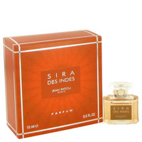 Sira Des Indes by Jean Patou Pure Perfume 1/2 oz