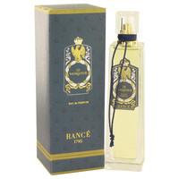 Le Vainqueur by Rance Eau De Parfum Spray 3.4 oz