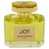 JOY by Jean Patou Eau De Parfum Spray (Tester) 2.5 oz