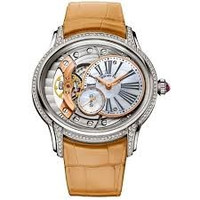 AUDEMARS PIGUET - LADIES MILLENARY HAND WOUND  77247BC.ZZ.A813CR.01