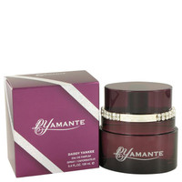 Dyamante by Daddy Yankee Eau De Parfum Spray 3.4 oz