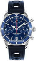 Breitling Superocean Heritage Chronograph 44 mm A2337016/C856/211S