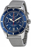 Breitling Superocean Chronograph 44 A2337016/C856SS