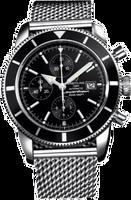 Breitling Superocean Chrono A13320