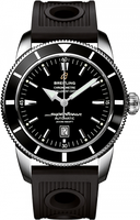 Breitling Superocean Heritage 46 mm A1732024/B868/201S