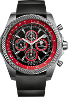 Breitling Breitling for Bentley Supersports Light Body Bentley Supersports Light Body QP