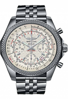 Breitling for Bentley Chronograph 49 mm AB061112/G768-990A