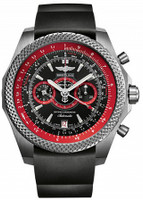 Breitling for Bentley Supersports Light Body E2736529-BA62-212S