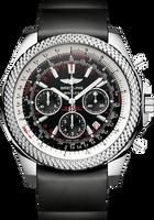 Breitling Breitling for Bentley Motors Speed A25364