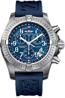 Breitling Avenger Seawolf Chrono Watch A7339010-C755-121S-A20SS.1