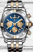 Breitling Chronomat CHRONOMAT 44 mm IB011012/C790/375C