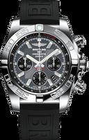 Breitling Chronomat Chronomat 44mm AB011012|F546|153S|A20D.2