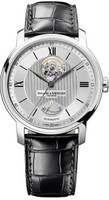 BAUME & MERCIER  CLASSIMA EXECUTIVES Automatic Power Reserve