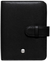 MONTBLANC  BOHEME – BLACK - Notebook