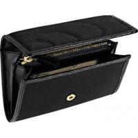 MONTBLANC  STRISMA -PANIMA BLACK - Wallet