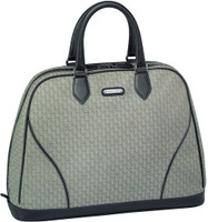MONTBLANC  SIGNATURE STONE-CITY BAGS - Lady Bag