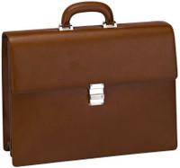 MONTBLANC  MEISTERSTUCK SELECTION -  Work Bag