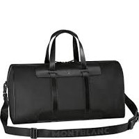 MONTBLANC  NIGHTFLIGHT-TRAVEL -Bag hand luggage