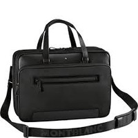 MONTBLANC  NIGHTFLIGHT-BUSINESS- Work Bag