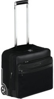 MONTBLANC  NIGHTFLIGHT-TROLLEY - Trolley