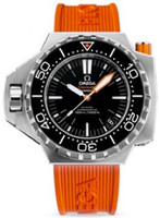OMEGA  SEAMASTER PLOPROF CO-AXIAL