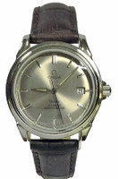 OMEGA  DEVILLE COAXIAL