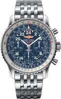 Breitling Navitimer 43 mm Cosmonaute AB0210B4/C917/447A