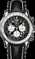 Breitling Navitimer Cosmonaute A2232212/B600/435X