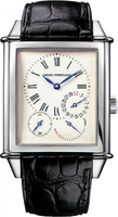 Girard-Perregaux Vintage 1945 Vintage 1945 with Off-Centered Hours and Minutes 25845-53-841-BA6A