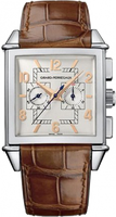 Girard-Perregaux Vintage 1945 Square Chronograph 25820-53-151-BACA