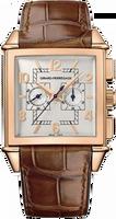 Girard-Perregaux Vintage 1945 Square Chronograph 25820-52-151-BACA