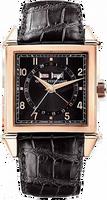Girard-Perregaux Vintage 1945 Square Triple Calendar 25810-52-651-BA6A