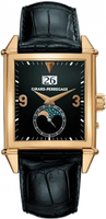 Girard-Perregaux Vintage 1945 King Size Large Date Moon Phases 25800-52-651-BA6A