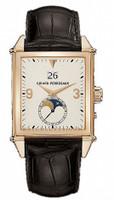 Girard-Perregaux Vintage 1945 Vintage 25800-52-121-BA6A