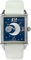 Girard-Perregaux Vintage 1945 Lady Automatic Jewellery 25932D11A421-IK7A