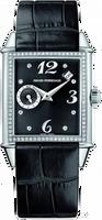 Girard-Perregaux Vintage 1945 Lady Automatic Jewellery 25932D11A661-BK2A
