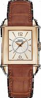 Girard-Perregaux Vintage 1945 Lady Manual Winding 25900-52-161-BAGA