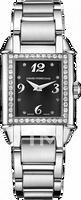 Girard-Perregaux Vintage 1945 Lady Quartz Jewellery 25870D11A661-11A