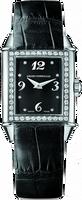 Girard-Perregaux Vintage 1945 Lady Manual Winding 25890D11A661-BK2A