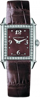 Girard-Perregaux Vintage 1945 Lady Quartz Jewellery 25870D11AB61-BKBA