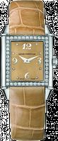 Girard-Perregaux Vintage 1945 Lady Quartz Jewellery 25870D11A861-CK8A