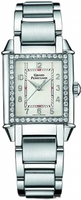 Girard-Perregaux Vintage 1945 Lady Quartz Jewellery 25870D11A111-11A