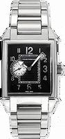 Girard-Perregaux Vintage 1945 King Size 25830-11-611-11A