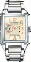 Girard-Perregaux Vintage 1945 King Size 25830-11-111-11A