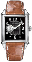 Girard-Perregaux Vintage 1945 King Size 25830-11-611-BCGA