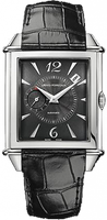 Girard-Perregaux Vintage 1945 Vintage 1945 25835-11-661-BA6A