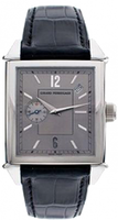 Girard-Perregaux Vintage 1945 King Size 25830-0-11-2142